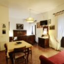 Bed and Breakfast Valentina Bed and Breakfast Orvieto | Bed and Breakfast Valentina | Overplace - immagine 21