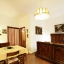 Bed and Breakfast Valentina Bed and Breakfast Orvieto | Bed and Breakfast Valentina | Overplace - immagine 19