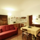 Bed and Breakfast Valentina Bed and Breakfast Orvieto | Bed and Breakfast Valentina | Overplace - immagine 18