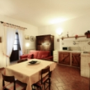 Bed and Breakfast Valentina Bed and Breakfast Orvieto | Bed and Breakfast Valentina | Overplace - immagine 17