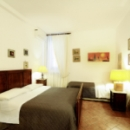 Bed and Breakfast Valentina Bed and Breakfast Orvieto | Bed and Breakfast Valentina | Overplace - immagine 16