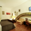 Bed and Breakfast Valentina Bed and Breakfast Orvieto | Bed and Breakfast Valentina | Overplace - immagine 15