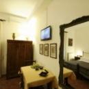 Bed and Breakfast Valentina Bed and Breakfast Orvieto | Bed and Breakfast Valentina | Overplace - immagine 8