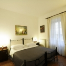 Bed and Breakfast Valentina Bed and Breakfast Orvieto | Bed and Breakfast Valentina | Overplace - immagine 7