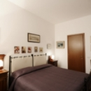 Bed and Breakfast Valentina Bed and Breakfast Orvieto | Bed and Breakfast Valentina | Overplace - immagine 5