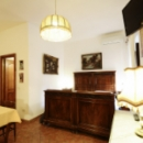 Bed and Breakfast Valentina Bed and Breakfast Orvieto | Bed and Breakfast Valentina | Overplace - immagine 3