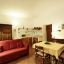 Bed and Breakfast Valentina Bed and Breakfast Orvieto | Bed and Breakfast Valentina | Overplace - immagine 1