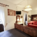 Bed and Breakfast Valentina Bed and Breakfast Orvieto | Bed and Breakfast Valentina | Overplace - immagine 0