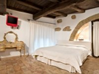 Bed and Breakfast Orvieto | Bed and Breakfast Valentina | Overplace - Orvieto