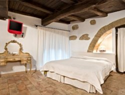 Bed and Breakfast Valentina - Bed & breakfast,Camere ammobiliate e locande,Case Vacanze,Residences ed appartamenti ammobiliati - Orvieto (Terni)