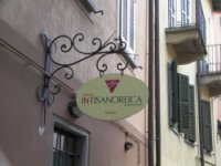 Centro INTisanoreica | Overplace - Varese
