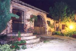 Residence Spello   La Terrazza - Umbria   Overplace