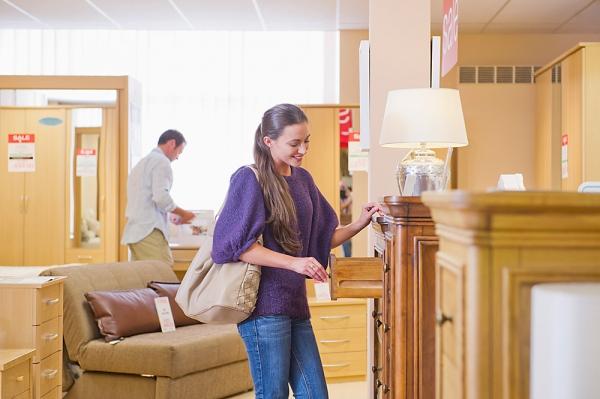Arredamenti per alberghi novedrate figli d 39 angelo for Mazzola arredamenti