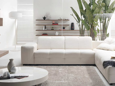 arredamenti g g casa a carsoli aq mobili e solluzioni ForG G Arredamenti