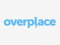 Paolo De Felicis | Web media manager Overplace | Overplace - Foligno