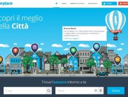 Paolo De felicis A Foligno Overplace propone una consulenza scontata al 50% - 1