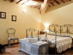 Country House Casal Cerqueto - Country house - Collazzone (Perugia)