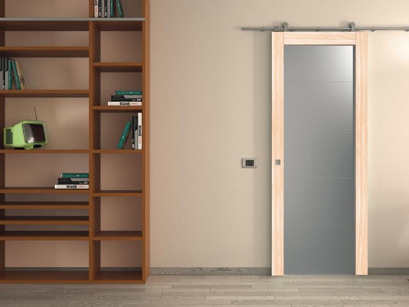 Otc Doors Produzione Porte Interne Porte Blindate Porte Tutto Www Pictures to...