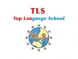 TLS TOP LANGUAGE SCHOOL - Scuole di lingue - Montegrotto Terme (Padova)