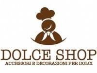 DOLCE SHOP - STAMPI INDUSTRIA DOLCIARIA, Catania | Overplace - Catania
