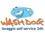 Wash Dog - Animali domestici - toeletta, Roma | Overplace - Roma