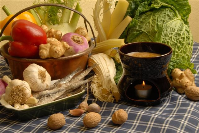 News ed Eventi Cascina dei Prapien   Agriturismo a Mosso