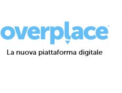 OVERPLACE