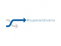 #superaildivario - Web | Social | Mobile