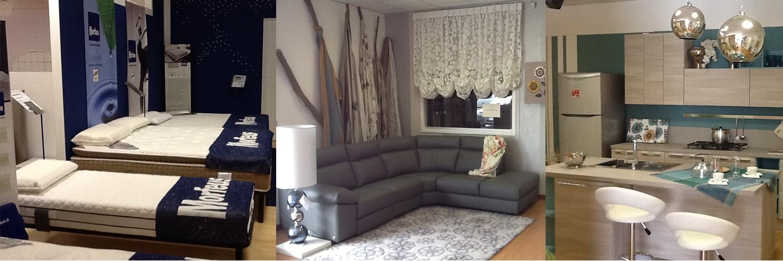 Arredo casa arredamento e mobili per cucina mobili e for Jumbo arredamenti