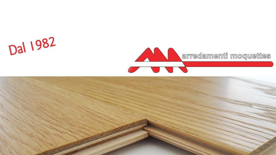 Arredamenti moquettes e pavimenti in legno pavimenti e for Jumbo arredamenti