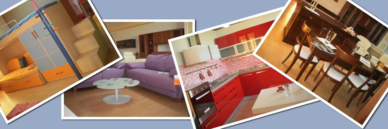 Due gi arredamenti mobili e complementi d 39 arredo mobili for Jumbo arredamenti
