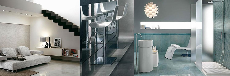 High tech idea bagno arredo bagno bagno mobili e idrosanitari vendita latina overplace - Arredo bagno latina ...
