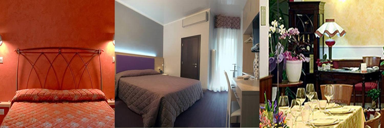 Hotel dei nani alberghi jesi overplace - B b le finestre sul centro jesi an ...