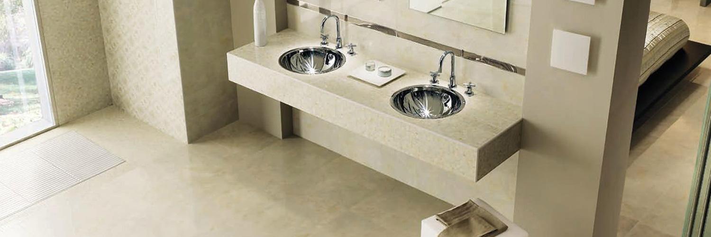Latella ceramiche edilizia arredo bagno termoidraulica for Arredo bagno reggio calabria