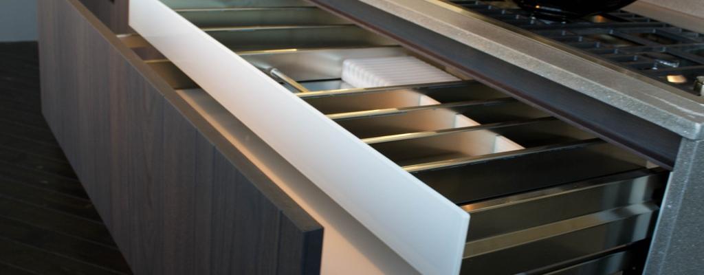 spazio 3 arredamenti a bastia umbra pg mobili e arredi On spazio 3 arredamenti