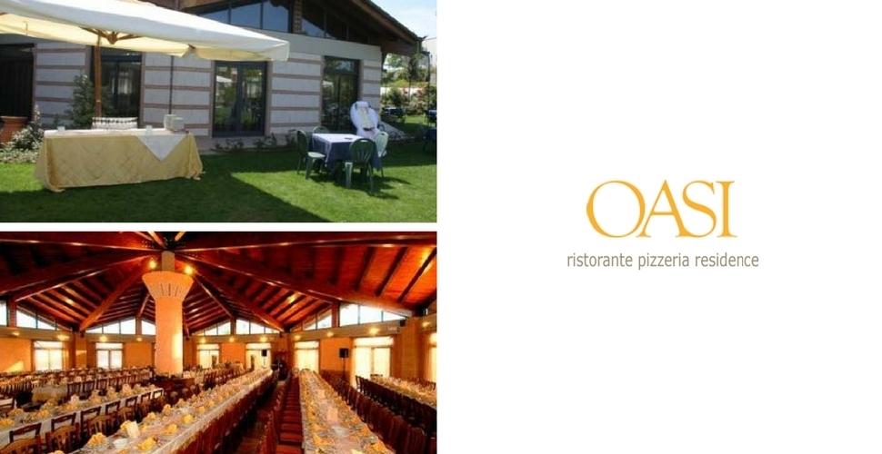 Ristoranti ristorante oasi staffolo ancona - Ristorante il giardino ancona ...