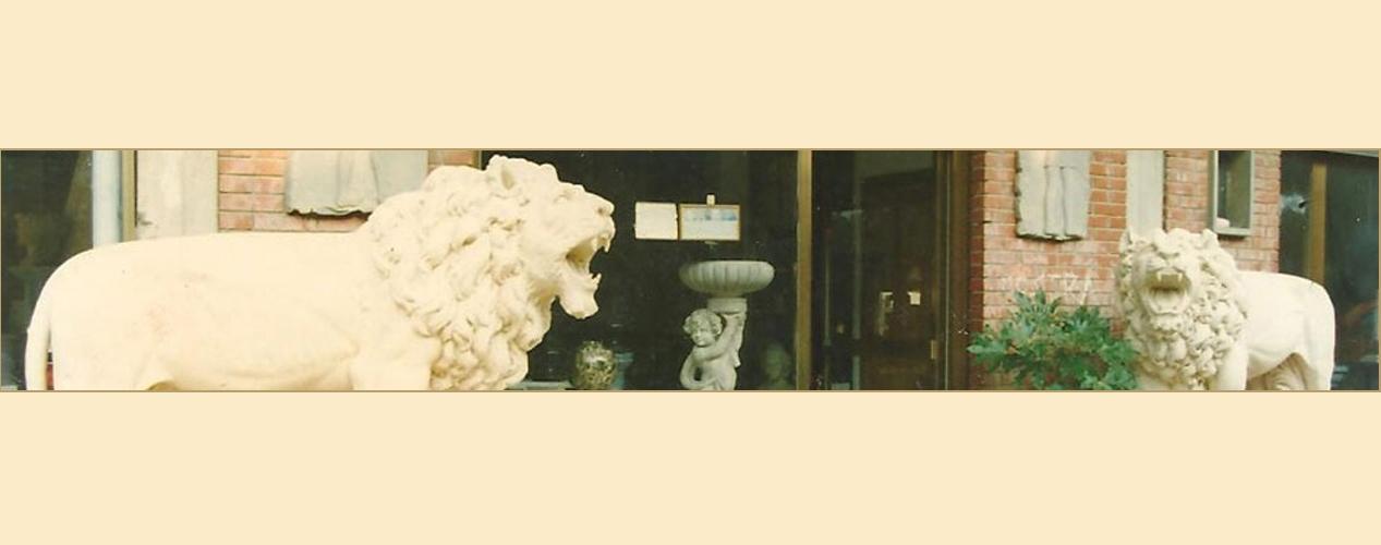 Sottili marmi arredamento sculture arte funeraria marmo for Jumbo arredamenti