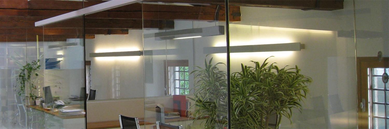Vetro edile vetrai trieste overplace for Subito fvg arredamento
